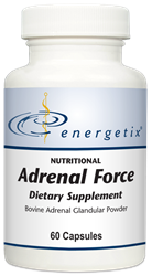 Adrenal Force