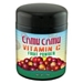 Camu Vitamin C Fruit Powder (120g) -