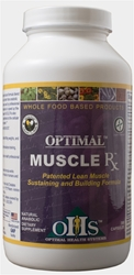 Muscle Rx