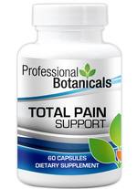 Total Pain Support